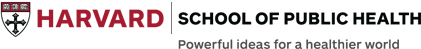 harvard-hsph-logo