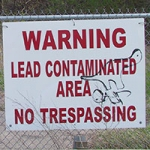 leadcontaminatedarea_200x200